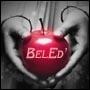 BelEd'