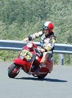 scooter_italiano