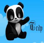 www.supergame.forumattivo
