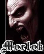 Morlok