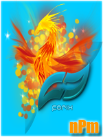 SookForum