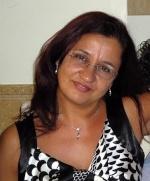 Flavia Vizzari