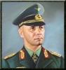 Erwin J.E. Rommel