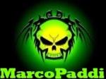 MarcoPaddi