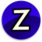 TheZanzo