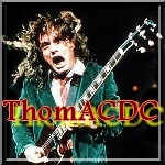 ThomACDC