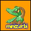 minizarbi