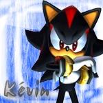 link_kevin