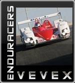 vevex