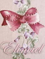 Elinciel
