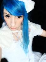blue-elegance