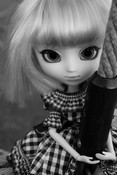 Amy Wonderland