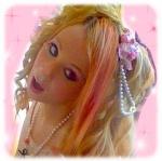 Lily Lota