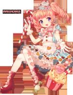 Candylolita