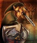 Linkyboy