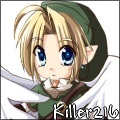 killer216