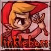 Link-LeBoss