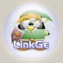 LinkGe