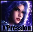 X'Pression