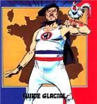 Sylvain RochetO