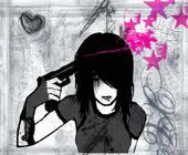 goth_lolita