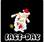 last-day ²