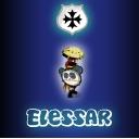 Elessar