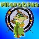 Microbius