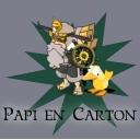 Papi-en-Carton