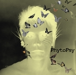 Phytopsy