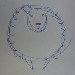 Mouton Sanglant
