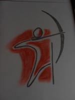 Triskel18