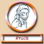 RyujeTengyome