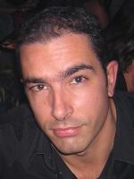 Paolo-Aldini