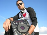 DJ Saber