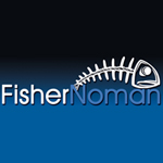 Fisher Noman