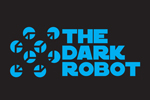 The Dark Robot