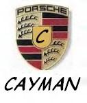 caymangris