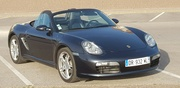 CPBOXSTER987
