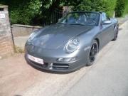 Forum technique Porsche 13045-90