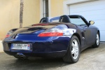 boxster986-34