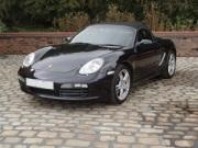 Forum technique Porsche 16130-19