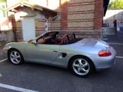 Forum technique Porsche 2040-61