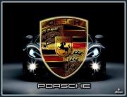 PORSCHE Cayman 981 3508-47