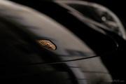 PORSCHE Boxster 981 5724-11