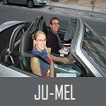 Ju-Mel