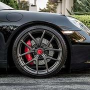 Porsche Boxster Cayman 9457-2
