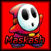 Maskash