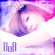 Joo Hee