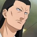 Hyuuga Hiashi